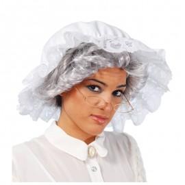 Sombrero Abuelita para adultos
