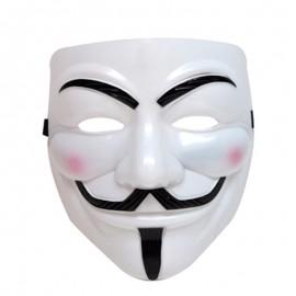 Careta Anonima