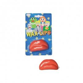 Maxi-Labios