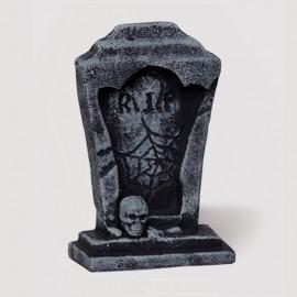 Mini Lapida