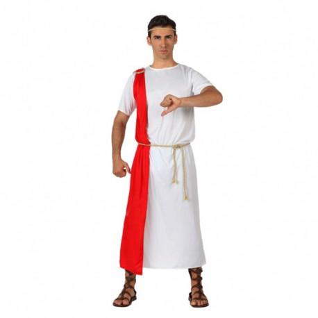 Disfraz de Romano de hombre