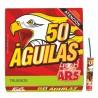 50 AGUILAS