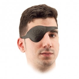 Parche de Pirata