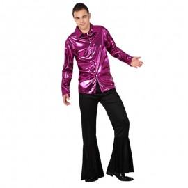 Disfraz Disco para hombre