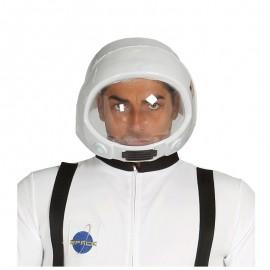 Casco de Astronauta para adultos