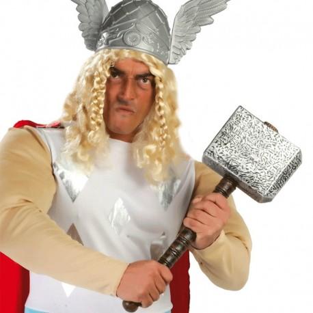 Martillo Vikingo