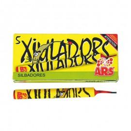 Xiuladors