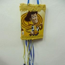 Piñata de Toy Store infantil para cumpleaños