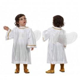 Disfraz de Angél para bebé