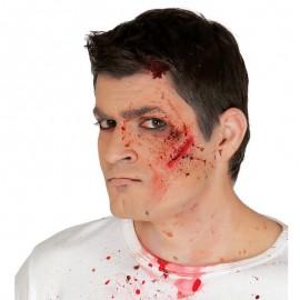 Cicatriz de Corte