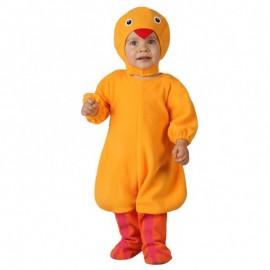Disfraz de Pollo para bebé