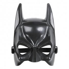 Máscara de Batman pvc
