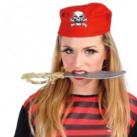 Daga pirata