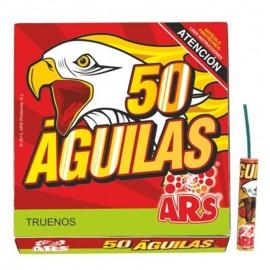 Petardos 50 Aguilas