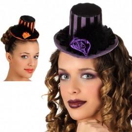 Sombrero Diadema mini