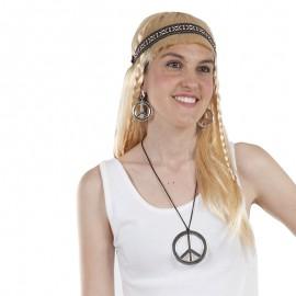 Conjunto Hippie