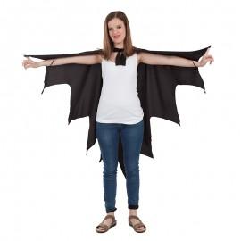 Capa de Murciélago unisex
