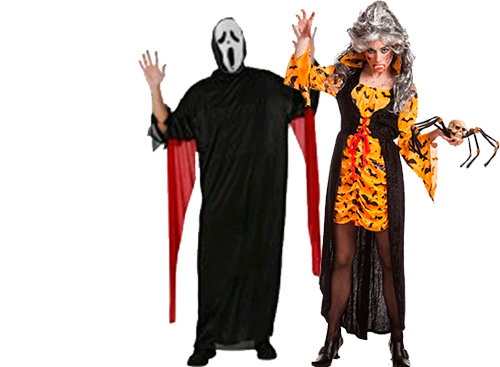 slide_halloween_der